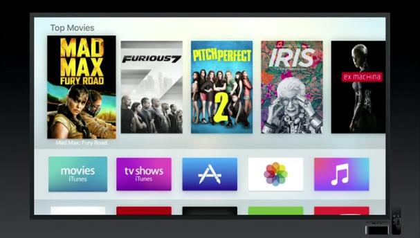 Apple TV (27)
