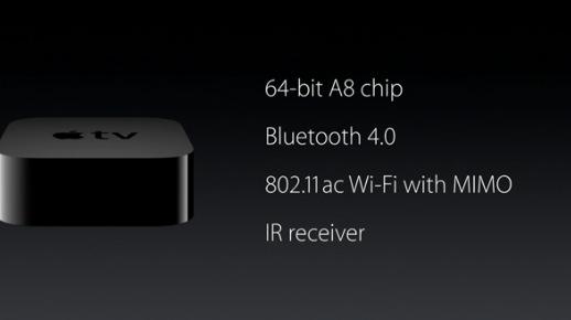 Apple TV specs (1)