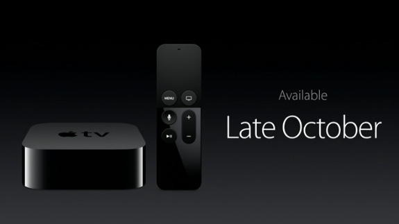 Apple TV specs (2)