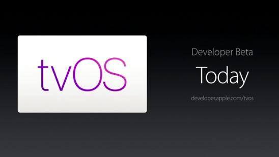 Apple TV specs (3)