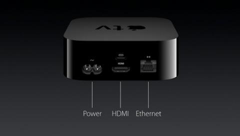 Apple TV specs (7)