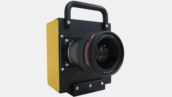 Canon 250MP (1)