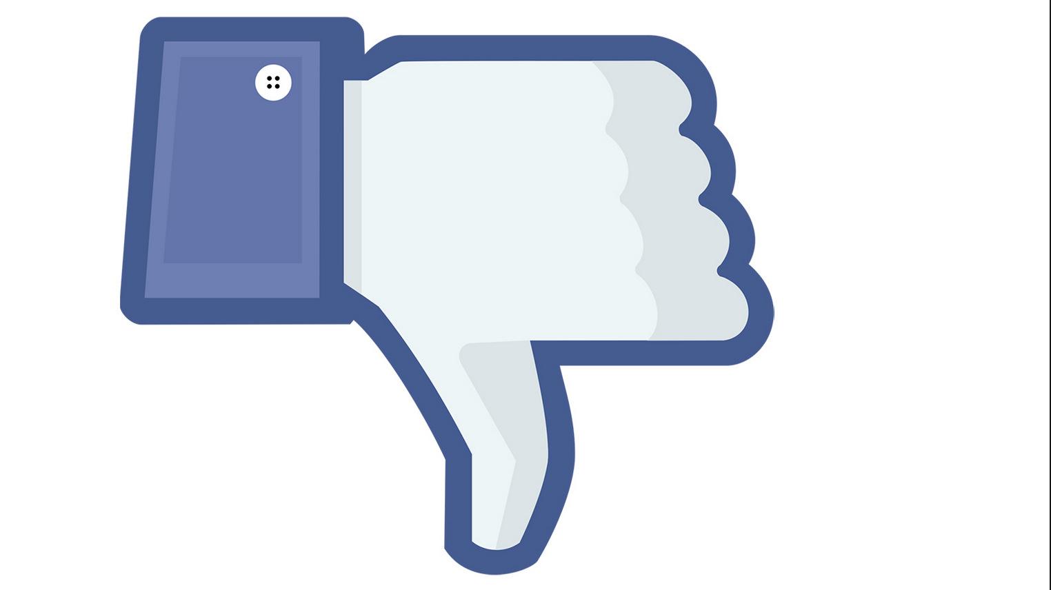 Facebook dilslike1