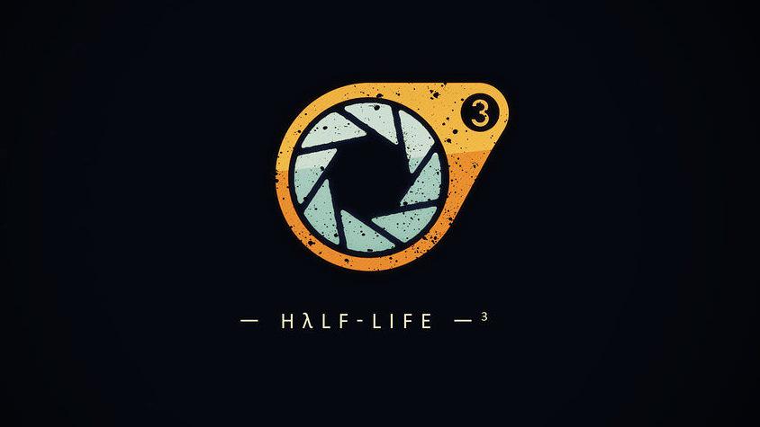 Half-Life 3 (1)
