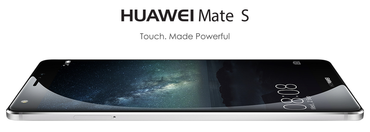 Huawei Force Touch (2)