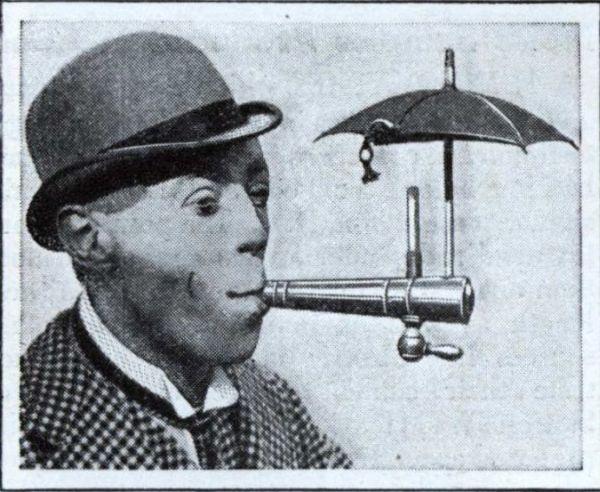 Inventos del pasado4