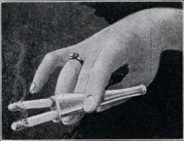 Inventos del pasado5