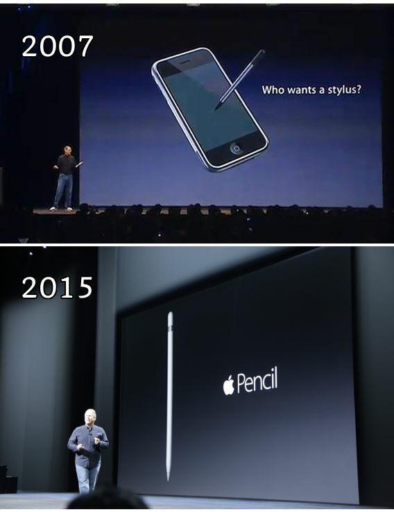 Memes Apple3