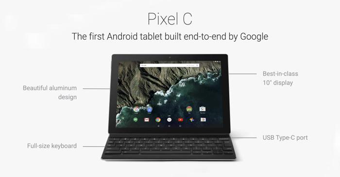 Pixel-c-de-google