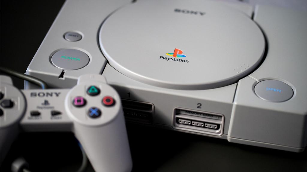 PlayStation celebra sus 20 años con muchas ofertas en juegos