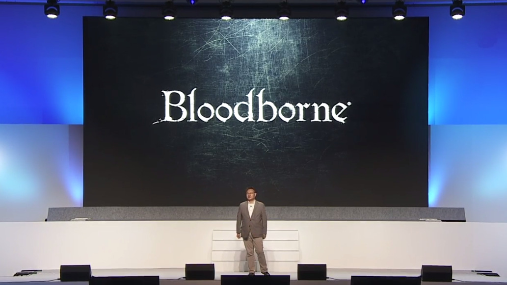 PlayStation Tokyo Game show (41)
