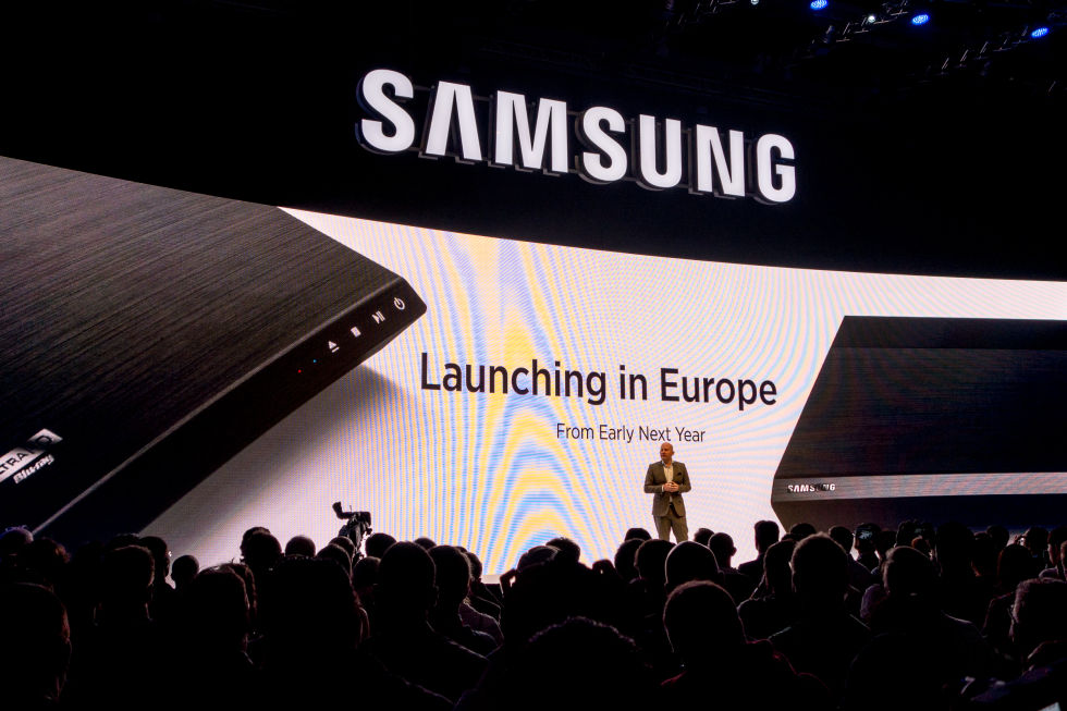 Samsung ultra HD Blu ray (1)