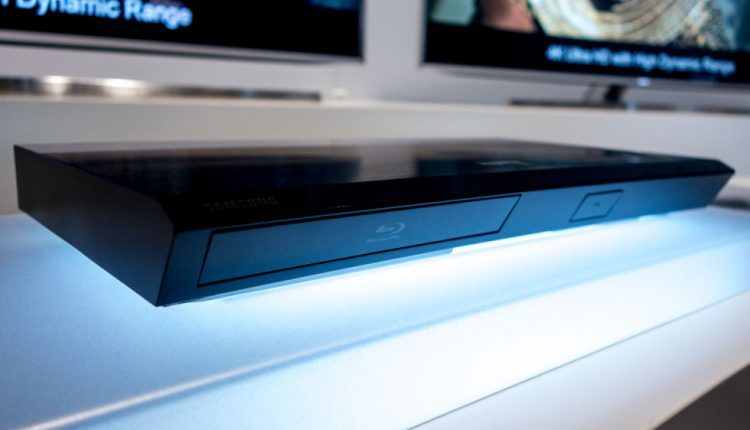 Samsung ultra HD Blu ray (4)