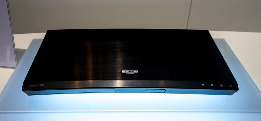 Samsung ultra HD Blu ray (5)