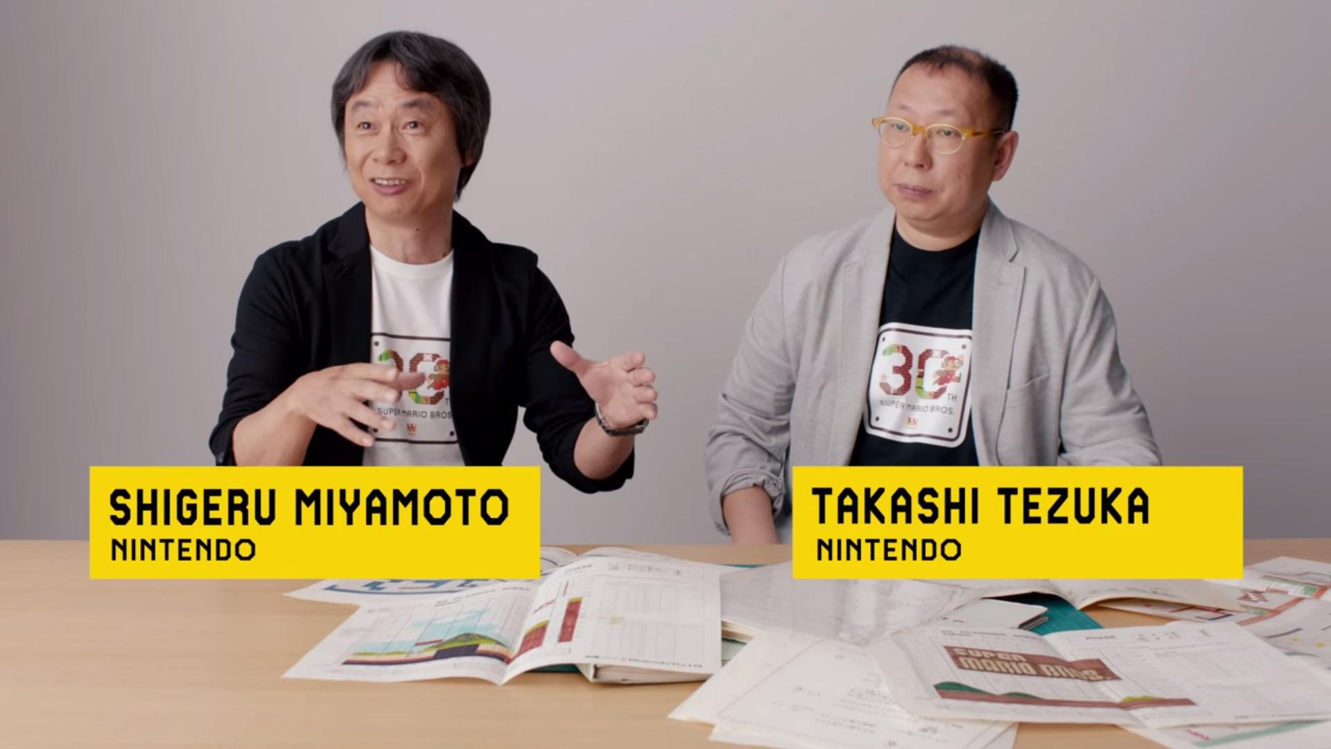 Super Mario Bros (3)