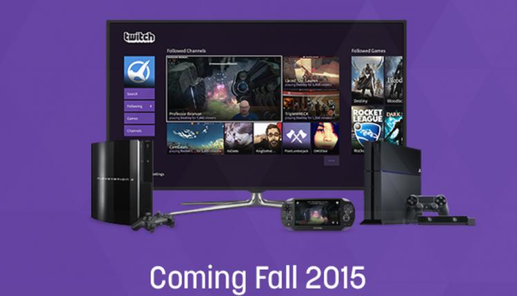 Twitch_PlayStation_app.0.0