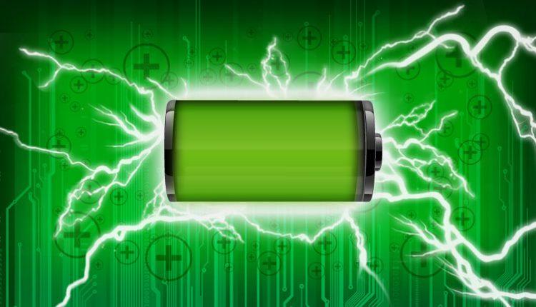 battery_768x432_main