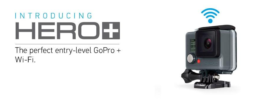 gopro-hero-plus-wifi