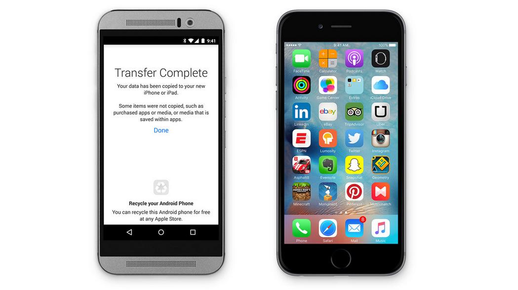 iOS 9 (1)