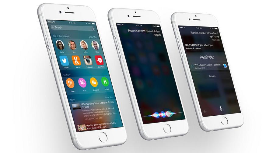 iOS 9 (4)