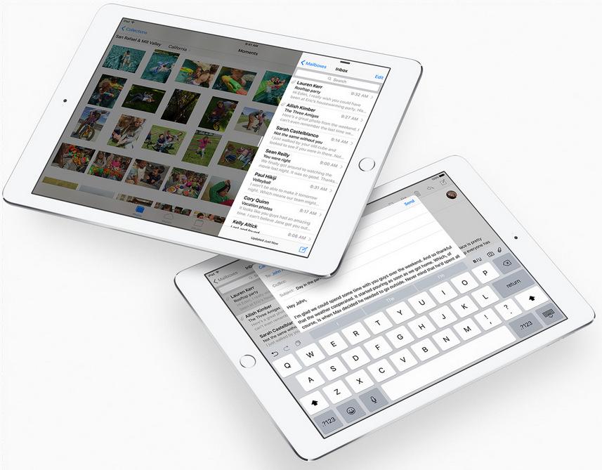 iOS 9 (6)