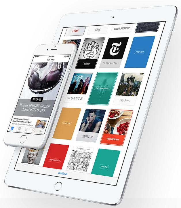 iOS 9 (8)