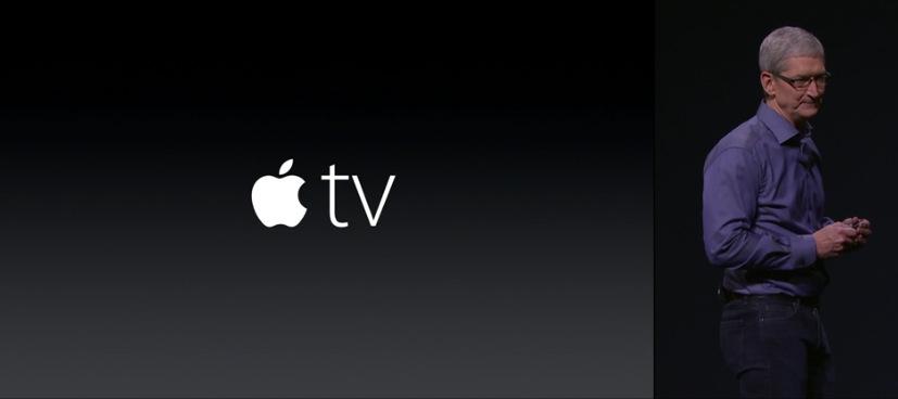 iPad PRo images (19)