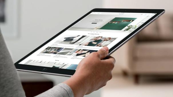 iPad Pro (5)