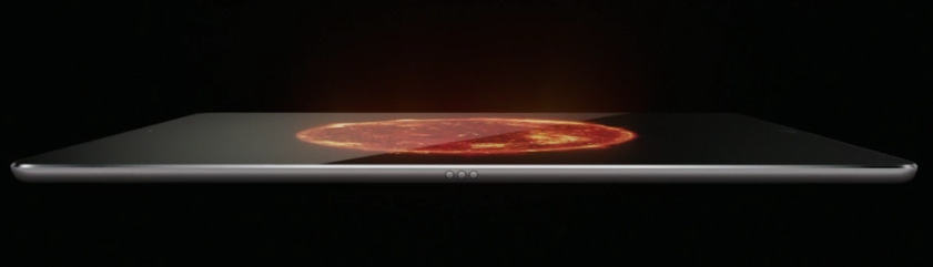 iPad Pro (7)