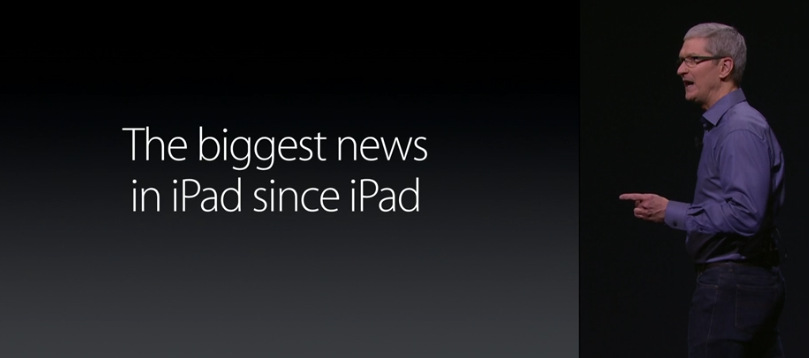 iPad Pro (8)