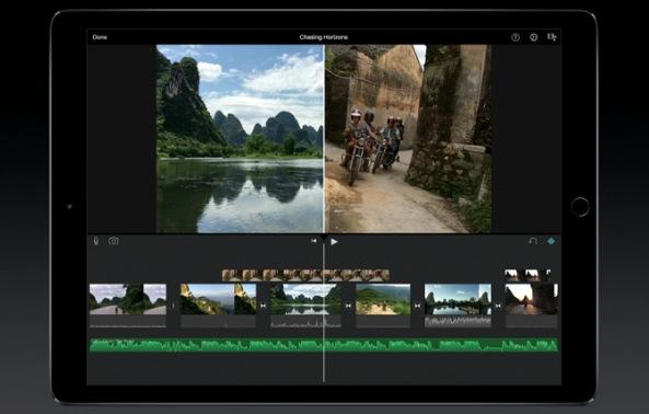iPad Pro images (10)
