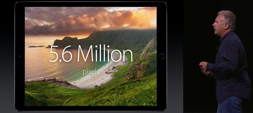 iPad Pro images (17)