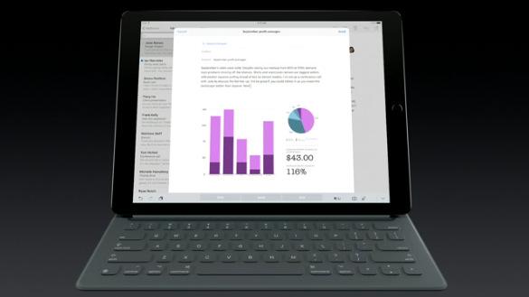 iPad Pro images (5)