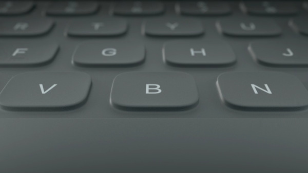 iPad Pro images (7)