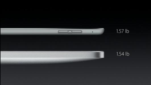 iPad Pro images (8)