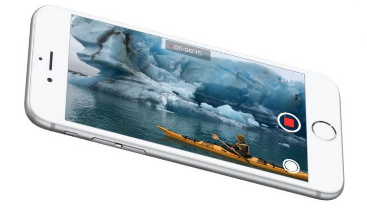 iPhone 6S 4K Video (3)