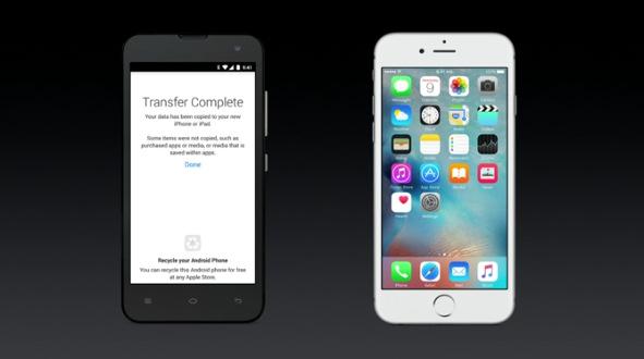 iPhone 6S Plus (12)