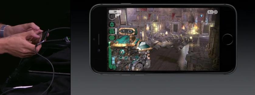 iPhone 6S Plus (15)