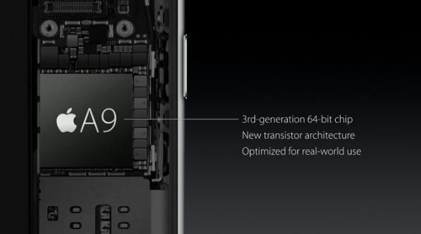 iPhone 6S Plus (17)