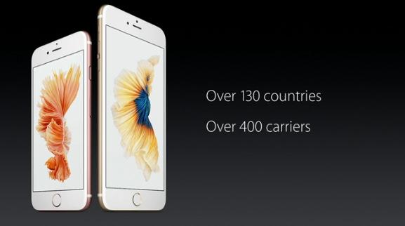 iPhone 6S Plus (3)