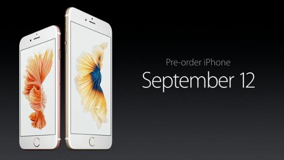 iPhone 6S Plus (6)