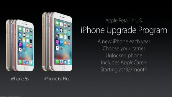 iPhone 6S Plus (7)