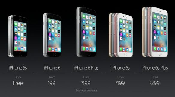 iPhone 6S Plus (9)