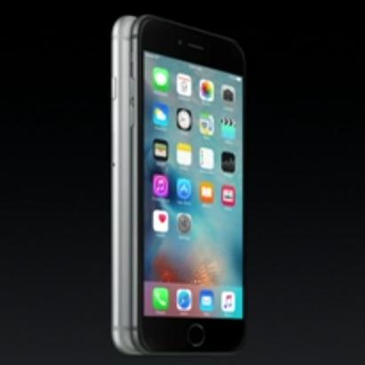 iPhone &S plus (1)