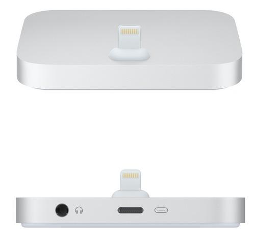 iPhone accesories (2)