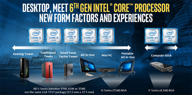 intel-desktop-ifa