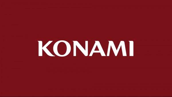 konami_large_header-600×337