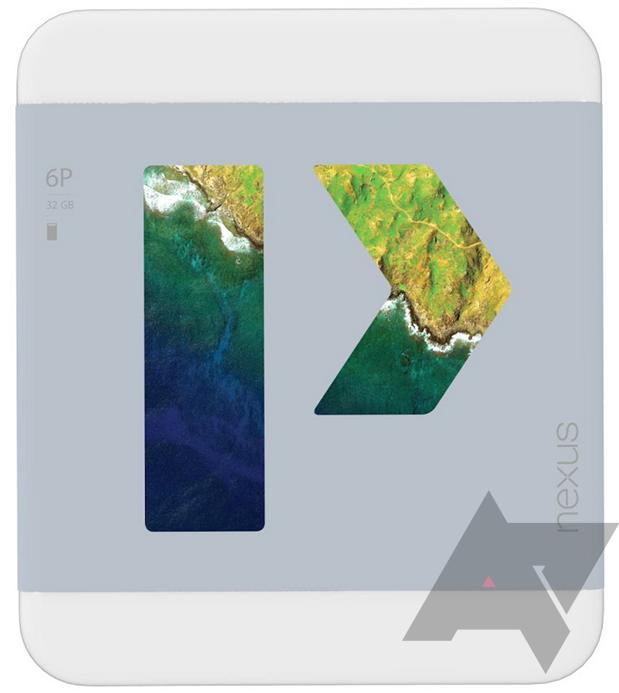 nexus2cee_wm_6p-box