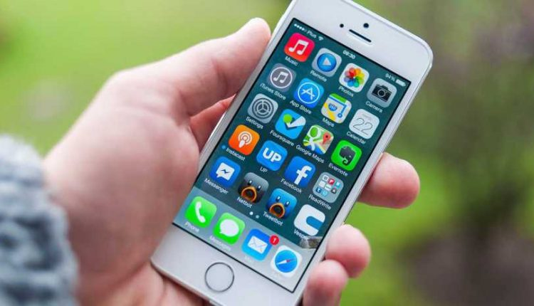 the-10-best-iphone-apps-on-sale-right-now