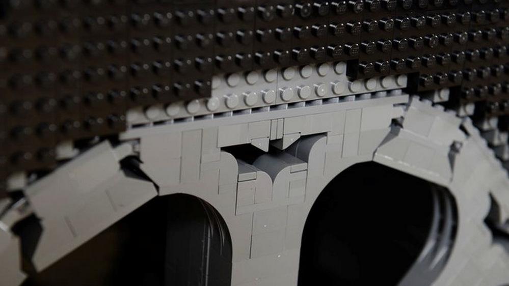 Batimovil LEGO (3)